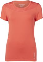 Galeksa II shirt