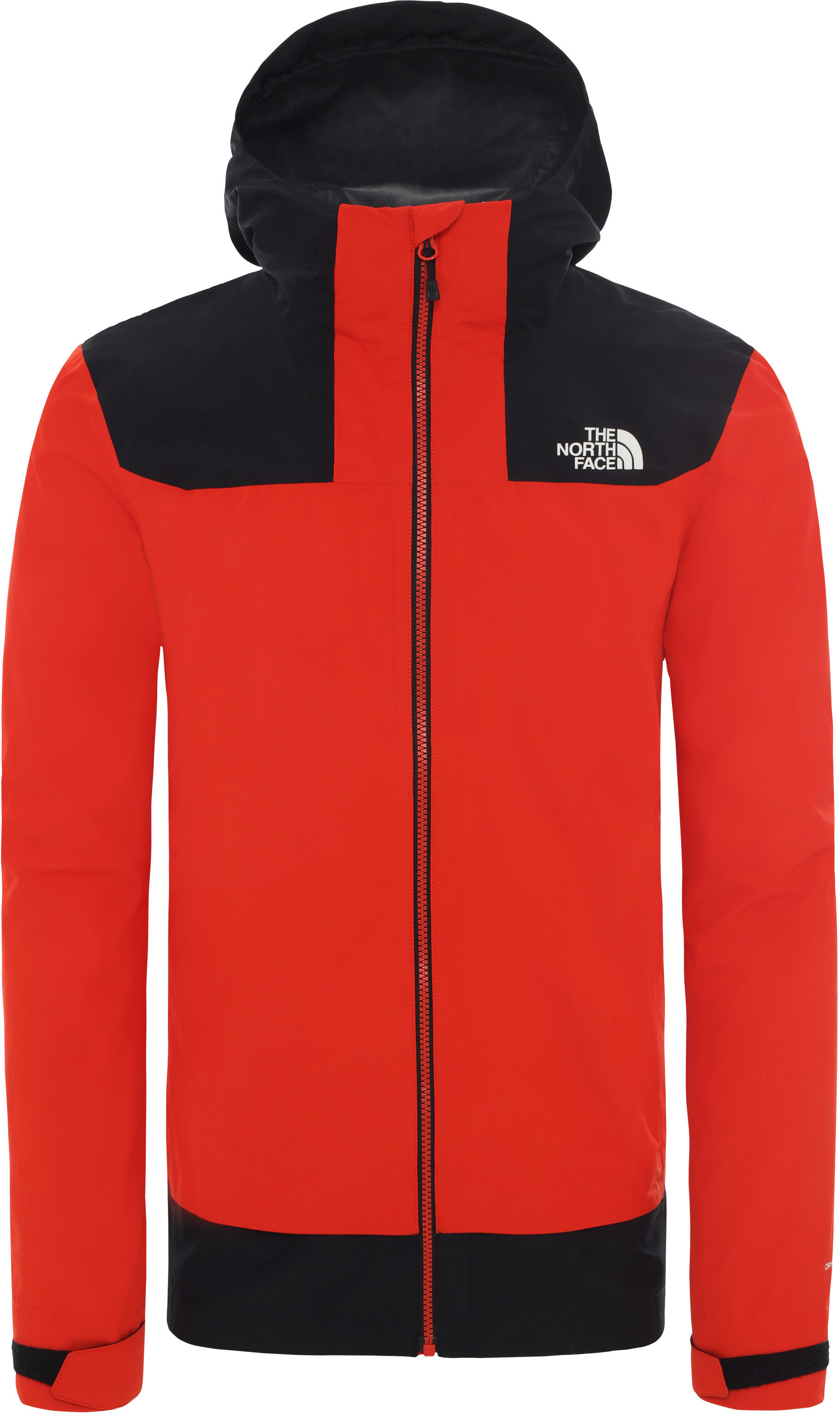 The North Face | INTERSPORT