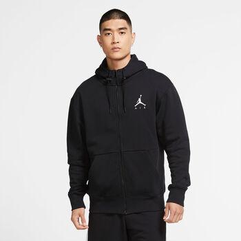 Nike Jordan Jumpman hoodie Heren Zwart
