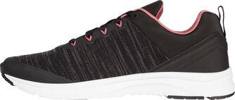Venus 9 fitness schoenen