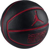 Jordan Hyper Grip OT basketbal