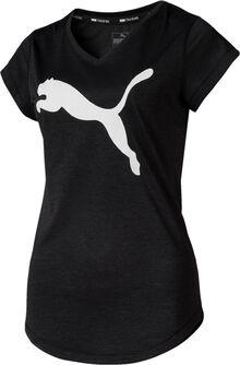 Heather Cat shirt