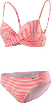 FIREFLY Lavana bikini Dames Roze