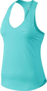 Nike Pure top Dames