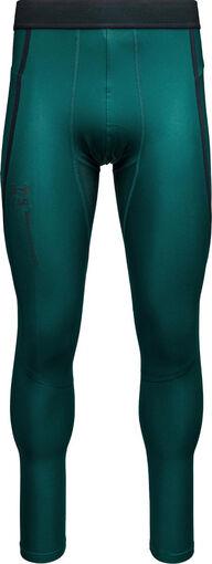 HeatGear ISO Chill Perforated legging