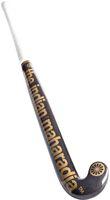 Gravity Line hockeystick