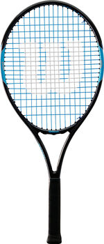 Wilson Ultra Team Junior 25 tennisracket Blauw