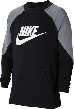 Nike Sportswear kids hoodie Jongens