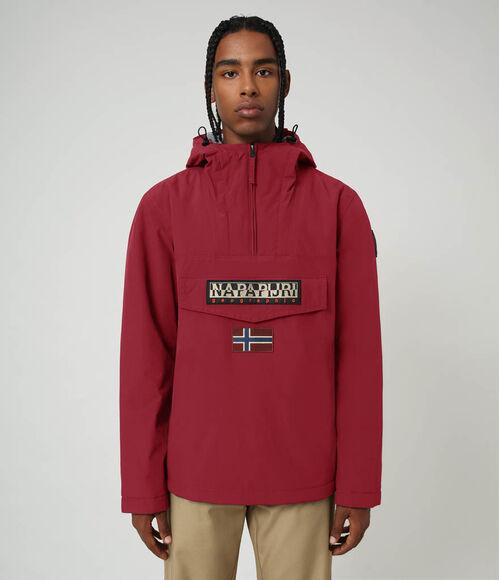 Rainforest Winter jas