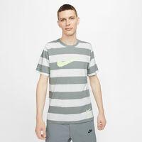 Sportwear t-shirt