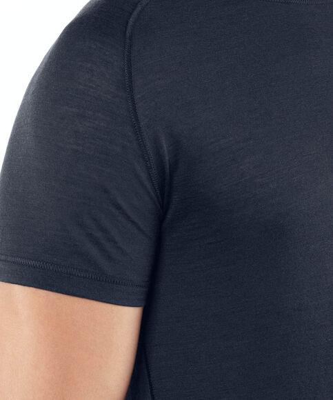 Comfort Sweat shirt