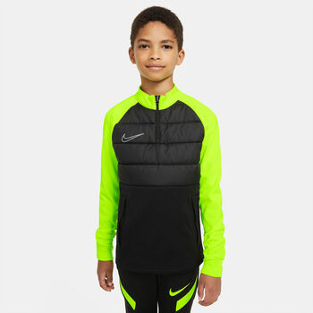 Nike Dry Academy Drill kids shirt Multicolor
