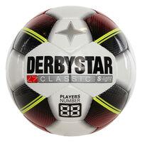 Derbystar Classic S-light