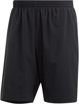 adidas Pure short Heren Zwart