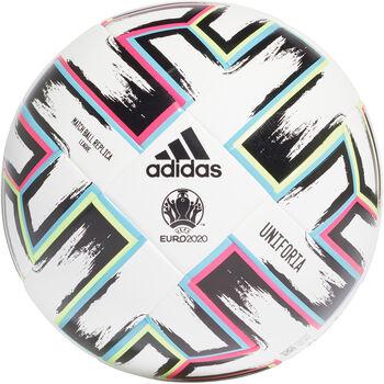 adidas Uniforia voetbal Wit