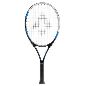 TECNOPRO Tour 25 jr tennisracket Zwart