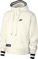 Sportswear Air hoodie