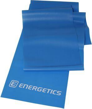 ENERGETICS Bodyband Blauw