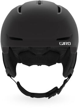 Giro Neo Mips helm Heren Zwart