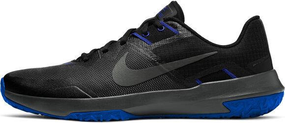 Varsity Compete TR 3 fitness schoenen