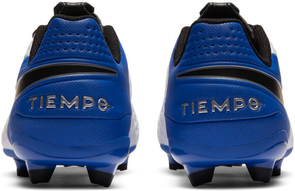 Tiempo Legend 8 Academy MG voetbalschoenen
