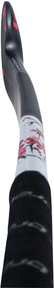 Pure Blossom CC hockeystick