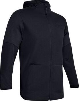 Under Armour Unstoppable Move Light sweater Heren Zwart