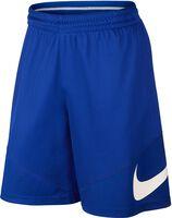 Nike HBR short Heren Blauw