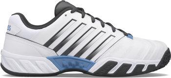 K-Swiss Bigshot Light 4 Omni tennisschoenen Heren Wit