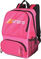gx 50 backpack