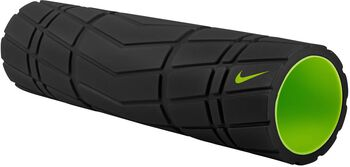 Nike Accessoires Recovery Foam roller 20 inch Zwart