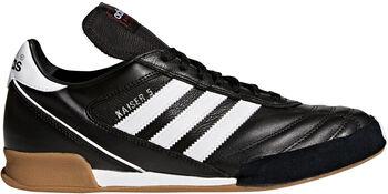 adidas Kaiser 5 Goal voetbalschoenen Heren Neutraal
