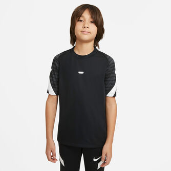 Dri-FIT Strike top