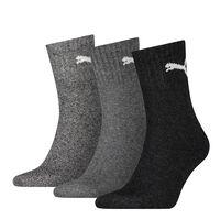 Short Crew sokken