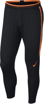 Nike Strike Flex trainingsbroek Heren Zwart