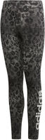 Essentials Graphic Linear jr tight