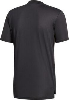 Con18 TR shirt