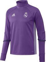 Real Madrid Home training top 2016/2017