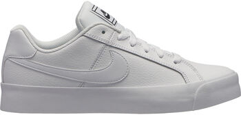 Nike Court Royale AC sneakers Dames Wit