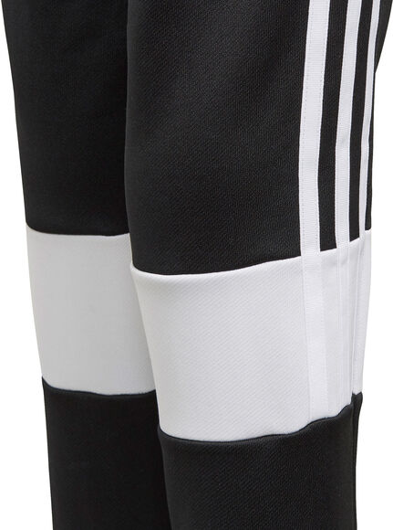 3-Stripes AEROREADY Primeblue Broek