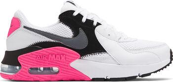 Nike Air Max Excee sneakers Dames Wit