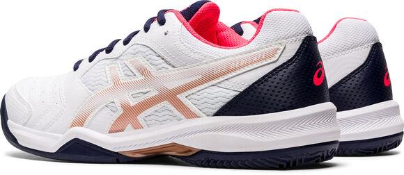 GEL-Dedicate 6 Clay tennisschoenen