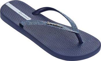 Ipanema Lolita slippers Dames Blauw