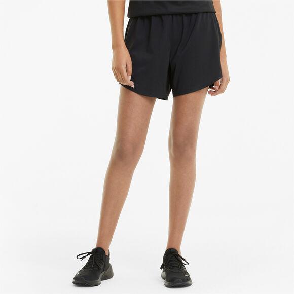 Run Fave Woven 5-inch short