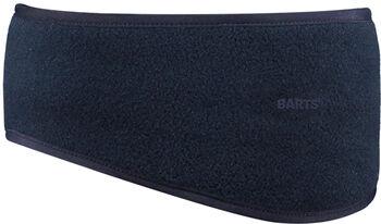 Barts Fleece hoofdband Heren Blauw