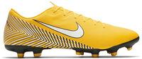Neymar Mercurial Vapor 12 Academy MG voetbalschoenen