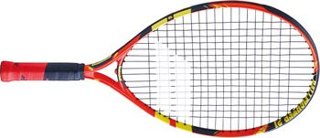 Babolat Ballfighter 21 jr tennisracket Jongens Zwart