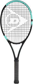 Dunlop Team 260 tennisracket Zwart