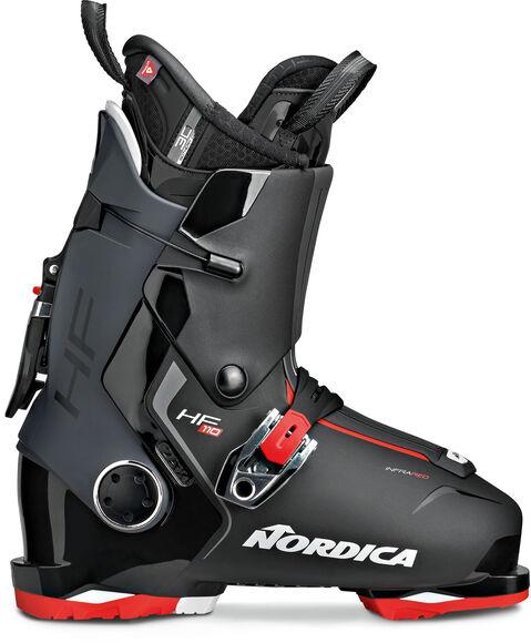 HG 110 skischoenen