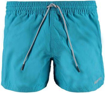 Brunotti Crunot beachshort Heren Blauw